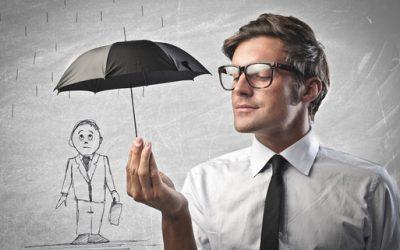 Pourquoi obtenir une protection en cas de maladie grave sur votre hypothèque ?